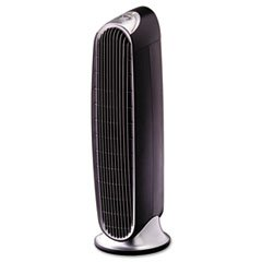 Quiet Air Purifier With Permanent Filter