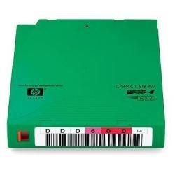 hp-original-lto4-ultrium-16tb-rw-non-custom-labelled-data-cartridge-20-pk