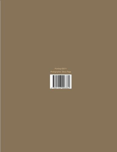 Southern California Quarterly (Volume 2)