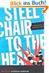 Steel Chair to the Head-PB: The Pleas...