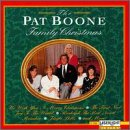 Pat Boone - The Pat Boone Family Christmas - Zortam Music