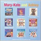 The Adventures of Mary-Kate & Ashley: Give Us A Mystery