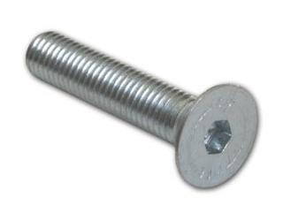 100-x-Vis-FHC-zingu-1050-pour-prises-descalade-OsmOse