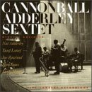 Cannonball Adderley - Dizzy