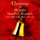 Christmas With Sonos Handbell Ensemble