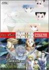 ミュージカル HUNTER×HUNTER 2 Stage Pack [DVD]