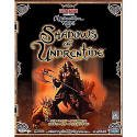 Neverwinter Nights 日本語版拡張キット Shadows of Undrentide