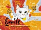 Emile