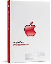 AppleCare Protection Plan (Mac Mini) OLD VERSION