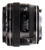 Canon EF 28mm 1:1,8 USM Objektiv