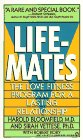 Lifemates: The Love Fitness Program for a Lasting Relationship, HAROLD BLOOMFIELD, SIRAH VETTESE, ROBERT KORY