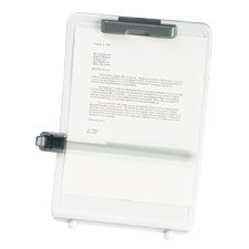 CCS22120 Adjustable Super Curve Copyholder, 10x1x15, Putty - Buy CCS22120 Adjustable Super Curve Copyholder, 10x1x15, Putty - Purchase CCS22120 Adjustable Super Curve Copyholder, 10x1x15, Putty (Compucessory, Office Products, Categories, Office & School Supplies, Desk Accessories & Workspace Organizers, Copyholders)
