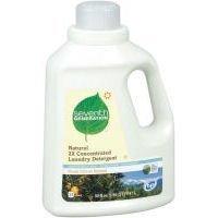seventh-generation-laundry-products-fresh-citrus-breeze-high-efficiency-liquids-2x-concentrates-32-l