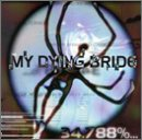 My Dying Bride - 34.7888% Complete - Zortam Music