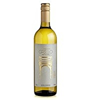 Grillo 2012 - Case of 6