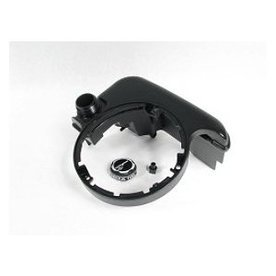 Briggs & Stratton 699374 Fuel Tank from BRIGGS AND STRATTON