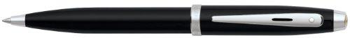 sheaffer-ferrari-100-ballpoint-pen-gloss-black