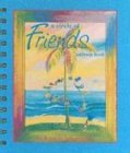 A Circle of Friends Address Book (1569065004) by Jane Evershed