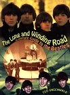 The Long and Winding Road: An Intimate Guide to the Beatles