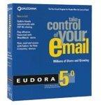 Eudora 5.0