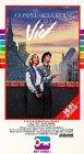 Gospel According to Vic [VHS]