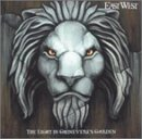 East West - The Light In Guinevere