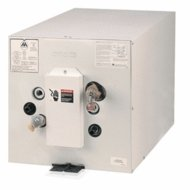 Atwood Ehm4-220 94106 4 Gal 220 Volt Electric Water Heater With Heat Exchanger