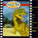 Theme From Jurassic Park Great Film Themes by Masters Intercontine