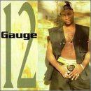 DONKEY BUTT - 12 Gauge