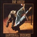 Dancehall Dreamer