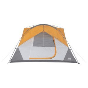 60 Second Tent front-151409