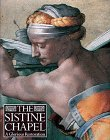img - for The Sistine Chapel: A Glorious Restoration by Michael Hirst (1994-04-03) book / textbook / text book
