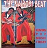Nairobi Beat - Kenyan Pop Music Today