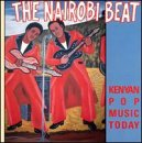 Nairobi Beat Kenya Pop Music