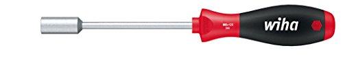 SoftFinish-Dreikant-Steckschlssel344SF-M8x125