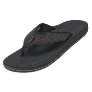 635796895c4 Moszkito Archy Sandal on  0.00 - Sandals Men Arch Support