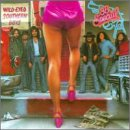 .38 Special - Wild Lyrics - Zortam Music