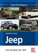 jeep-alle-modelle-seit-1945