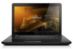 Lenovo Y560 0646-58U with Rapid Drive Technology Intel� CoreTM i7-740QM Quad-gist, SSD and Blu-Ray