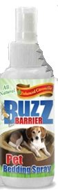 buzzender-all-natural-pet-bedding-spray-keeps-fleas-eggs-larvae-insects-away-from-your-pet-safely-an