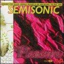 Semisonic - Pleasure - Zortam Music