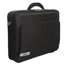 Tech air 18.4 inch Laptop Case (Shoulder Strap, Document Compartment) from Tech Air