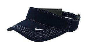 Nike Golf 429466 Adult