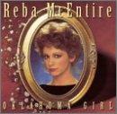 Reba Mcentire Oklahoma Girl