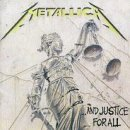 Metallica  And justice for all ( ghost33) preview 0