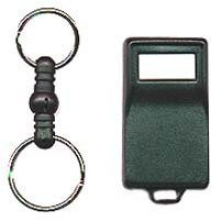 Images for Linear ACT-21 - MegaCode Key chain Garage Door Transmitter