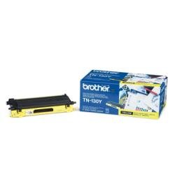 Brother DCP-9040/9045/MFC-9440/9840 Low Yield Yellow Toner