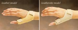 liberty-cmc-thumb-splint-size-m-left-by-north-coast-medical