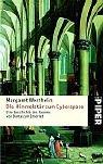 Die Himmelstür zum Cyberspace. Eine Geschichte des Raumes von Dante zum Internet. (3492235174) by Wertheim, Margaret