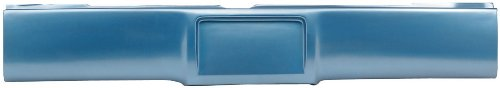 Street Scene 950-70155 Generation 8 Roll Pan (1996 Chevy K1500 Roll Pan compare prices)